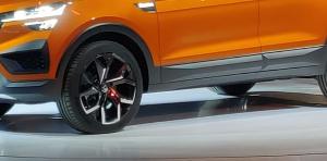 A Brief Description Of 4x4 Tyres – Wikiful