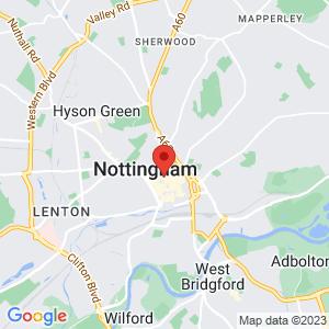Midlands Waste Clearance Nottingham, 12 King Street, Nottingham, EM NG1 2